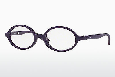 Eyewear Ray-Ban Junior RY1545 3639 - Purple