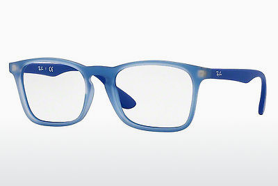 Eyewear Ray-Ban Junior RY1553 3668 - Blue