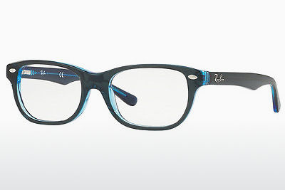 Eyewear Ray-Ban Junior RY1555 3667 - Blue