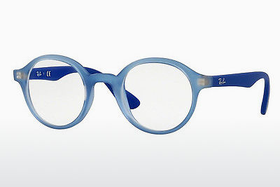 Eyewear Ray-Ban Junior RY1561 3668 - Blue
