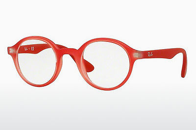 Eyewear Ray-Ban Junior RY1561 3669 - Red