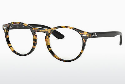 Eyewear Ray-Ban RX5283 5608 - Yellow