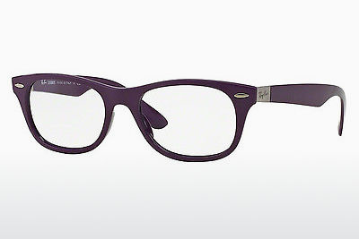 Eyewear Ray-Ban RX7032 5437 - Purple