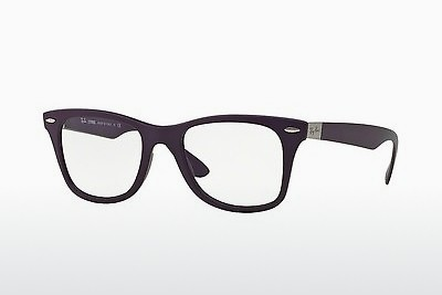 Eyewear Ray-Ban RX7034 5443 - Purple