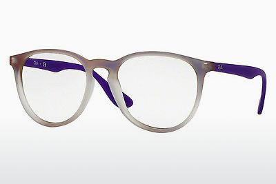 Eyewear Ray-Ban RX7046 5600 - Purple, Violet