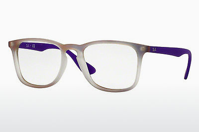 Eyewear Ray-Ban RX7074 5600 - Purple