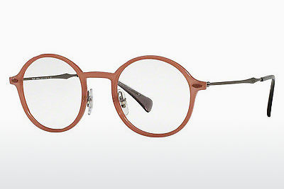 Eyewear Ray-Ban RX7087 5637 - Brown