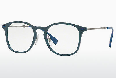 Eyewear Ray-Ban RX8954 8030 - Blue, Grey