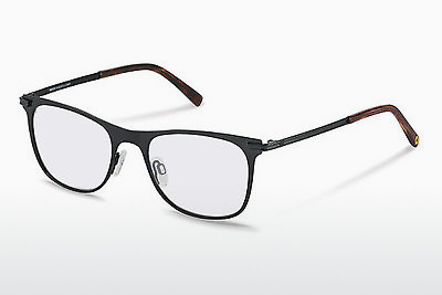Eyewear Rocco by Rodenstock RR205 A - Black, Brown, Havanna