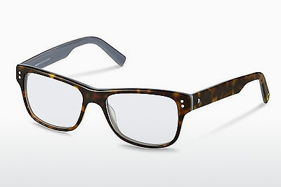 Eyewear Rocco by Rodenstock RR402 E - Grey, Brown, Havanna