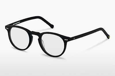 Eyewear Rocco by Rodenstock RR412 A