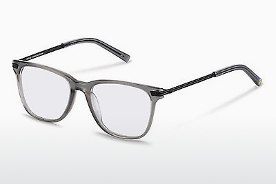 Eyewear Rocco by Rodenstock RR428 D - Grey, Transparent