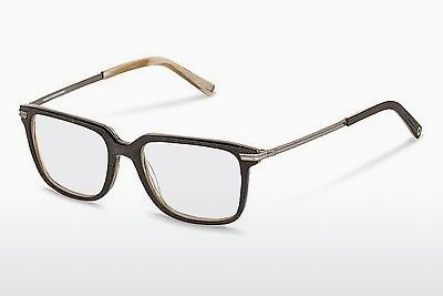 Eyewear Rocco by Rodenstock RR430 F - Brown
