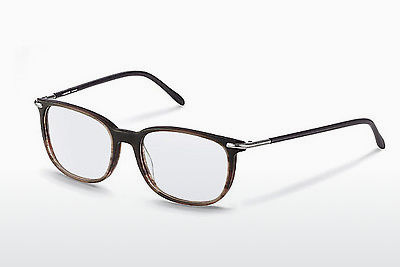 Eyewear Rodenstock R5274 B - Brown