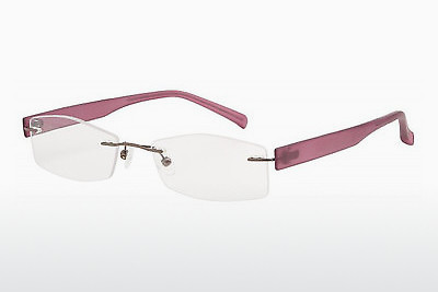 Eyewear S2 SZ100 676 - Grey, Purple