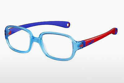 Eyewear Safilo SA 0003 GUH - Blue, Red