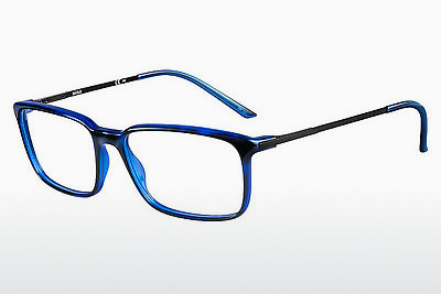 Eyewear Safilo SA 1014 4IE - Havanna, Blue, Black