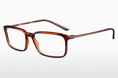 Eyewear Safilo SA 1014 4IG - Havanna, Brown