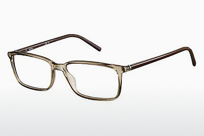 Eyewear Safilo SA 1051 J1Q - Brown