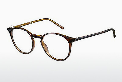 Eyewear Safilo SA 1054 DWJ - Brown, Havanna