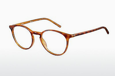 Eyewear Safilo SA 1054 PIE - Brown, Havanna