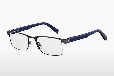 Eyewear Safilo SA 1081 13L - Grey, Blue