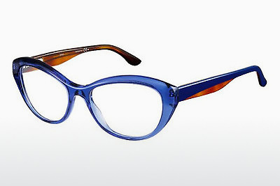 Eyewear Safilo SA 6031 GSB - Blue, Brown, Havanna