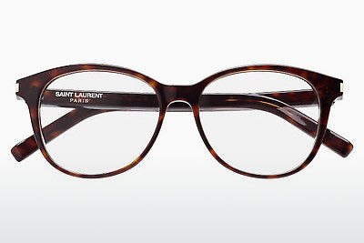 Eyewear Saint Laurent CLASSIC 9 002