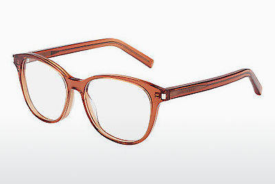 Eyewear Saint Laurent CLASSIC 9 003
