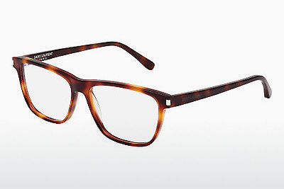 Eyewear Saint Laurent SL 114 002