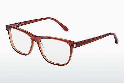 Eyewear Saint Laurent SL 114 003