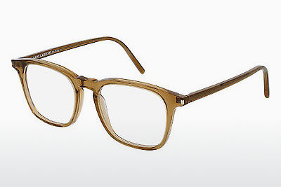 Eyewear Saint Laurent SL 147 004 - Green