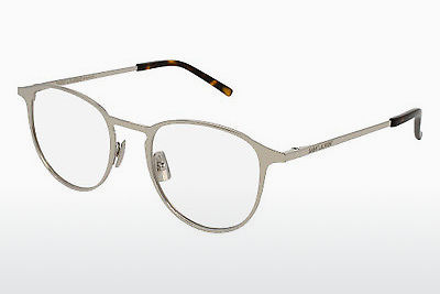 Eyewear Saint Laurent SL 179 003 - Silver