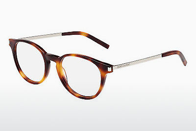 Eyewear Saint Laurent SL 25 002