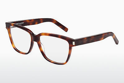 Eyewear Saint Laurent SL 74 002