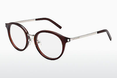 Eyewear Saint Laurent SL 91 003