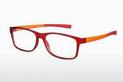 Eyewear Seventh Street S 251 Q1A - Red, Orange