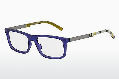 Eyewear Seventh Street S 265 0Q3 - Blue, Yellow