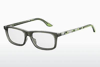 Eyewear Seventh Street S 269 0P5 - Grey, Green
