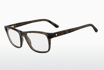 Eyewear Skaga SKAGA 2687 ABELVATTNET 210 - Brown