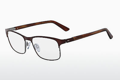 Eyewear Skaga SKAGA 2725 RAPS 210 - Brown