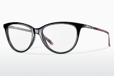 Eyewear Smith ETTA 4QY