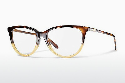 Eyewear Smith ETTA G36