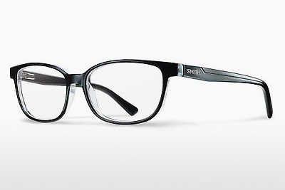 Eyewear Smith GOODWIN/N K4X