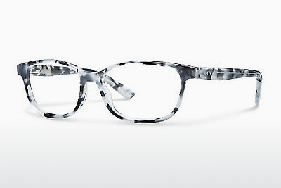 Eyewear Smith GOODWIN/N TL1