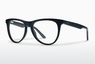 Eyewear Smith LOGAN QHC