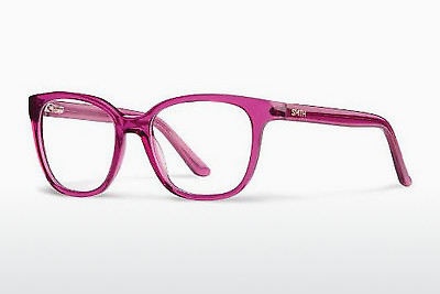 Eyewear Smith LYLA SKD