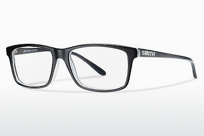 Eyewear Smith MANNING 4RF