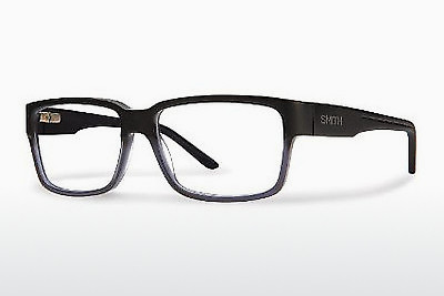 Eyewear Smith PRESTON HX2