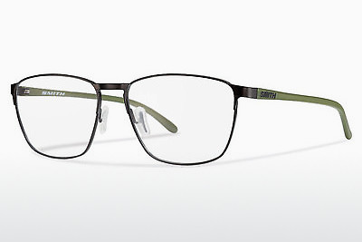 Eyewear Smith RALSTON GVR